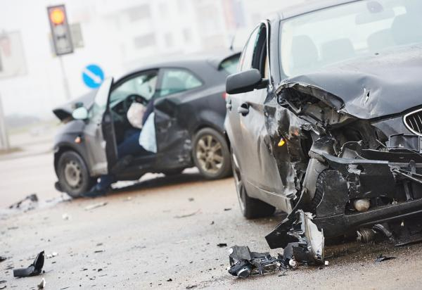 Dallas Accident Attorneys - Turley Law Firm