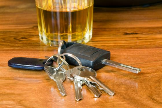 Car Accident Lawyers | Drunk Driving