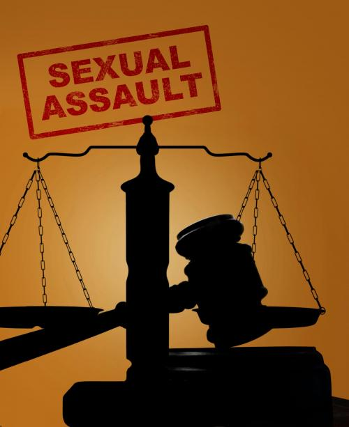 Dallas Sexual Assault Injury Lawyer - Turley Law Firm