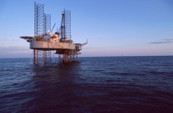 Dallas Oil and Gas Rig Injury Lawyers - Turley Law Firm