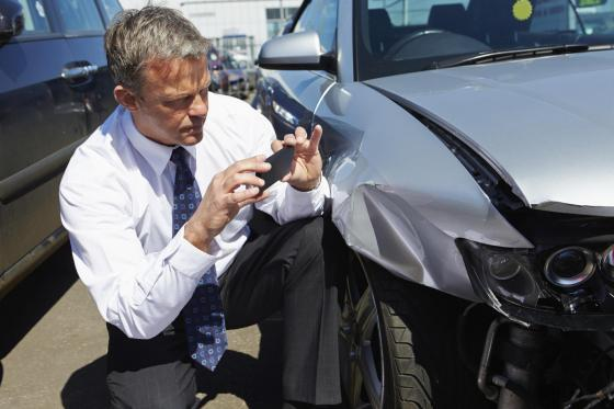 Car Accident Attorneys | After a Car Accident