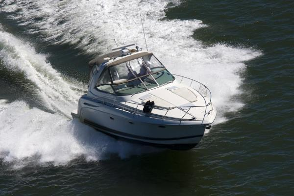 Dallas Boating Accident Attorney - Turley Law Firm