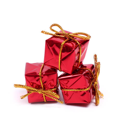 Could these Dallas gifts require a product liability lawyer?
